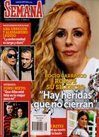 Semana Magazine Issue NO 4178