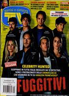 Sorrisi E Canzoni Tv Magazine Issue NO 9