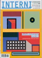 Interni Magazine Issue 02