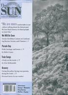 The Sun Magazine Issue FEB 20