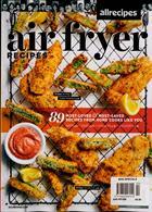 Bhg Specials Magazine Issue AIR FRYER