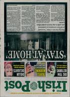 Irish Post Magazine Issue 28/03/2020