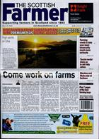 Scottish Farmer Magazine Issue 28/03/2020