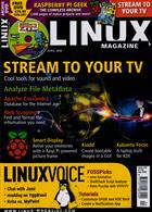 Linux Magazine Issue NO 233