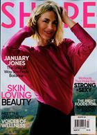 Shape Magazine Issue MAR 20