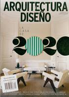 El Mueble Arquitectura Y Diseno Magazine Issue 20