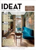 Ideat Magazine Issue 42