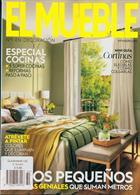El Mueble Magazine Issue 89