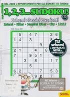 Sudoku 123 Magazine Issue 73