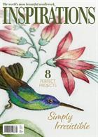 Classic Inspirations Magazine Issue N105