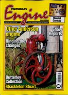 Stationary Engine Magazine Issue APR 20