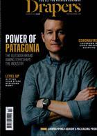Drapers Magazine Issue 06/03/2020