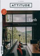 Attitude Interior Design Magazine Issue 91
