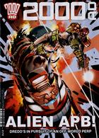2000 Ad Wkly Magazine Issue NO 2172