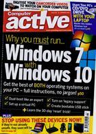 Computeractive Magazine Issue 11/03/2020