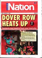 Barbados Nation Magazine Issue 05
