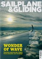 Sailplane & Gliding Magazine Issue 59
