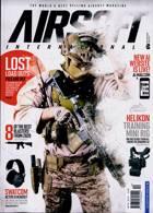 Airsoft International- Ceased Magazine Issue VOL15/12