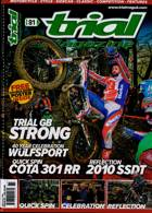 Trial Magazine Issue JUN-JUL