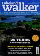 Lakeland Walker Magazine Issue MAR-APR