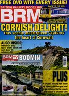 British Railway Modelling Magazine Issue APR 20