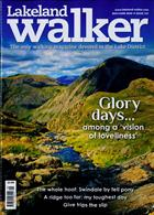 Lakeland Walker Magazine Issue MAY-JUN