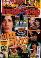 Inside Soap Magazine Issue 14/03/2020