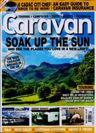 Caravan Magazine Issue JUL 20