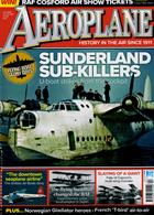 Aeroplane Monthly Magazine Issue APR 20