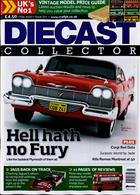 Diecast Collector Magazine Issue MAY 20