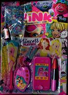 Pink Magazine Issue NO 284