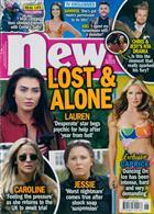 New Magazine Issue NO 864