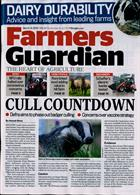 Farmers Guardian Magazine Issue 13/03/2020