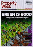 Property Week Magazine Issue 13/03/2020