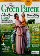 Green Parent Magazine Issue APR-MAY