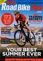 Essential Cycling Series Magazine Issue 1001 ROAD