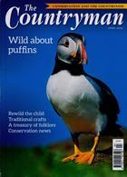 Countryman Magazine Issue APR 20