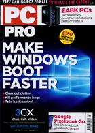 Pc Pro Dvd Magazine Issue MAY 20