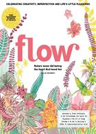 Flow Magazine Issue NO 35