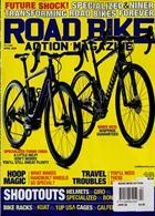 Road Bike Action Magazine Issue APR 20