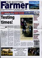 Scottish Farmer Magazine Issue 04/04/2020