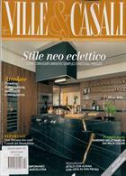 Ville And Casali Magazine Issue 02