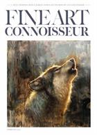 Fine Art Connoisseur Magazine Issue 02