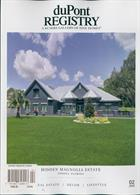 Dupont Registry Homes Magazine Issue 02