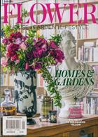 Flower Magazine Issue 01