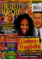 Freizeit Woche Magazine Issue NO 12