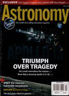 Astronomy Magazine Issue APR 20