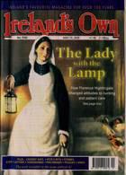 Ireland's Own Magazine Issue NO 5761