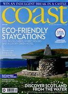 Coast Magazine Issue APR 20