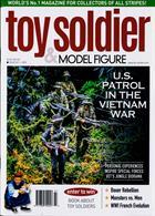 Toy Soldier Magazine Issue NO 247